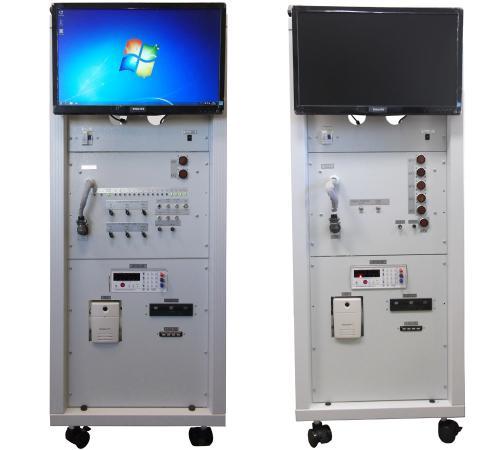 Примеры ATK МПИ адаптированные под группы конкретных объектов контроля