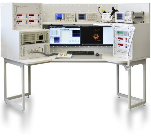 ATC Scvorets-MN 2D144KB6H